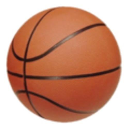 NBA All-Stars 2012