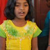 Yesayya prema- (Yesuni prema)Telugu Christian song by Save a Child.