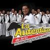 La Autentica De Jerez, Zacatecas Hasta La Eternidad (Estudio 2012) (Epicenter)