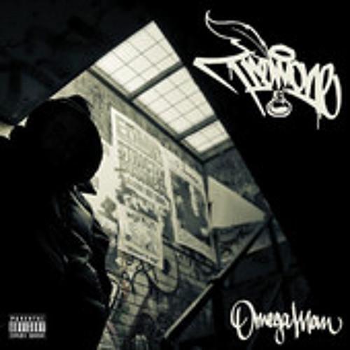 Trem-omega man (Tommy Illfigga Rmx)