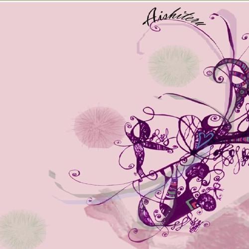 Aishiteru (feat. Vly)