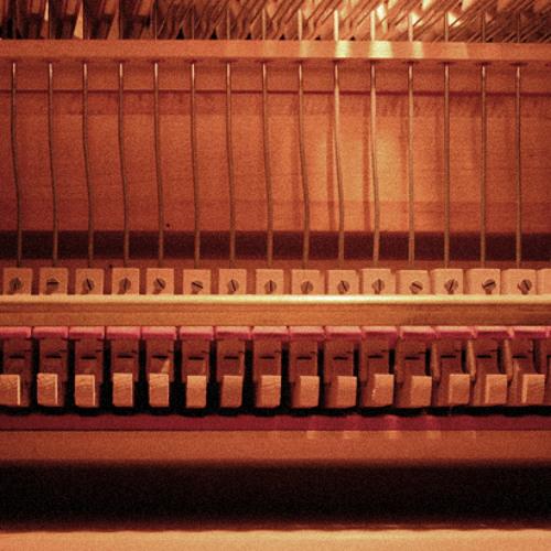practice showcase 001 ( Piano Music )