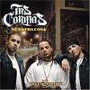 tres Coronas - Nacio Latino mp3