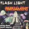 Parliament - Flashlight (Pillow Head Remix)