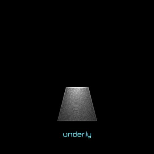 Lokua - Underly 2