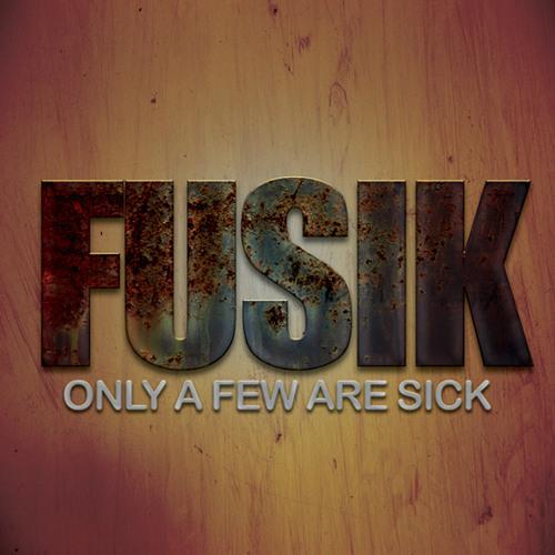 Fusik - One Won