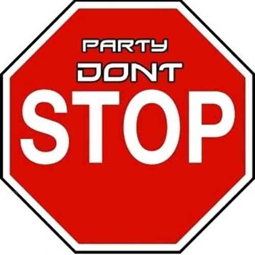 Heath Renata, Zoolanda - Party Don't Stop (Original Mix)