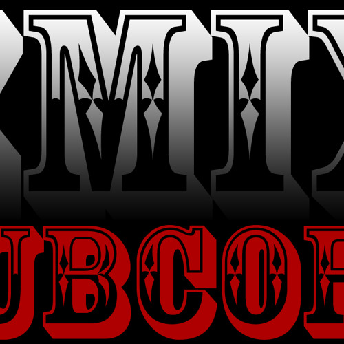 Dubcore [Dubstep/Metal]