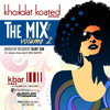 DJay Sin - Khokolat Koated Saturdays: The Mix Vol. 2