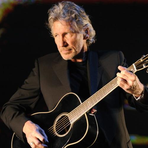 Querés ir a ver a Roger Waters a Buenos Aires?