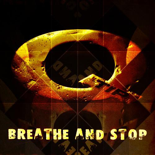"Q-Tip ""Breathe and Stop"" (Adi Dick Remix) (Free download)"