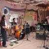"""Let It Shine"" MAJEK FASHEK Live at The High Sierra Music Festival"
