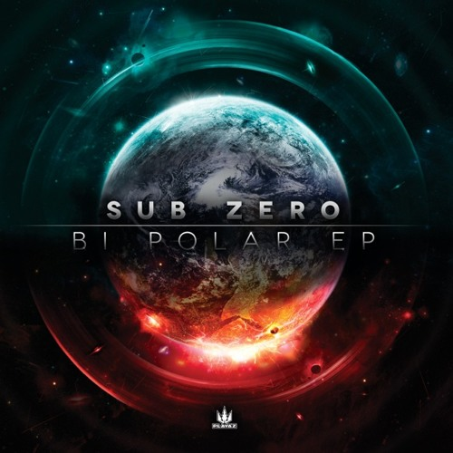 Sub Zero 'Protection'