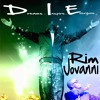 Rim Jovanni - In Da Club Rmx (Dreams.Inspire.Everyone Mixtape)