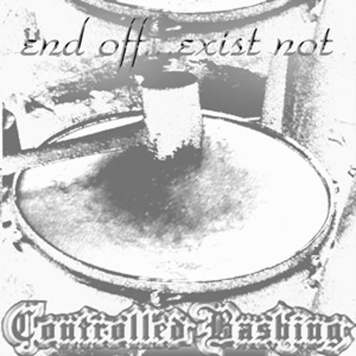 end off...exist not - Totmann