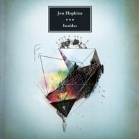 Jon Hopkins - Light Through the Veins