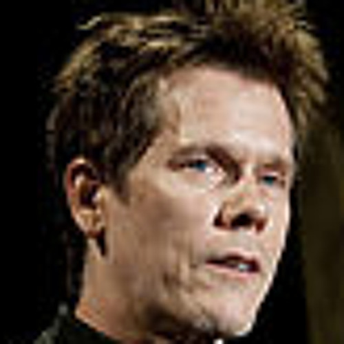 Kevin Bacon incidentally looks like a pig (l.p.a. - Le Cirque des Idiots)