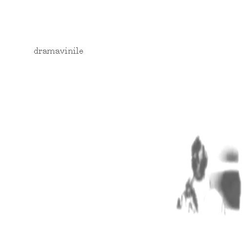 DramaVinile - 5
