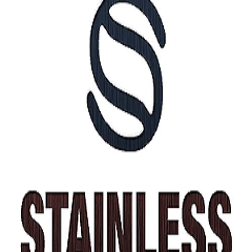 Ed Sheeran Parody by Stainless Ste