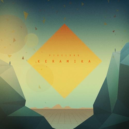 Pixelord - Keramika (Naive Machine Remix) - Free Download