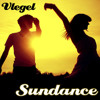 Download Vlegel - Sundance -TEASER- Mp3