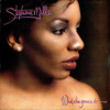 Stephanie mills - watcha gonna do (micamino edit)