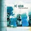 IC 434 - Dear Mother