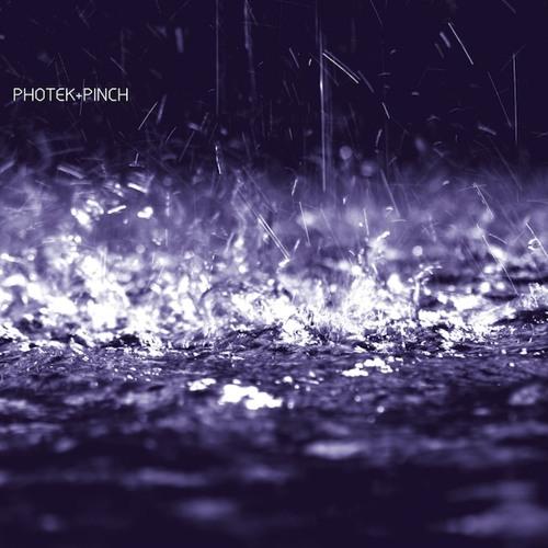 PHOTEK + PINCH : Acid Reign // M25FM : Out Now!!