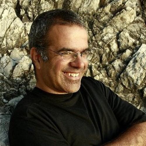74º Programa - Tiago Torres da Silva - DIZER POESIA