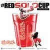 #Red Solo Cup Remix