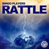 Sean Paul vs. Bingo Players - Touch the Rattle (Mischu Mashup)