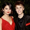 Selena Gomez you wasting your time with Justin Bieber - YouTube