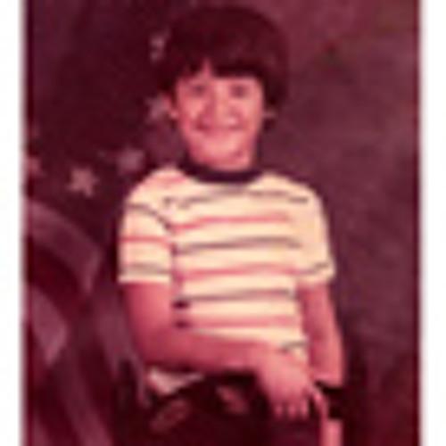 Little One - with Stephen Debonrepos (aka Burpo)
