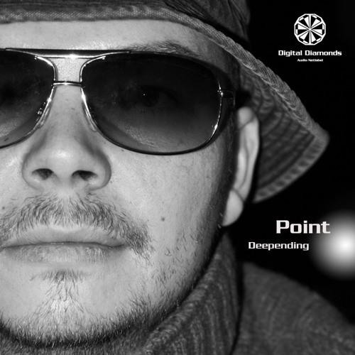 Point - All In [DigitalDiamonds024L]
