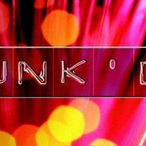 PHUNK'DUP - Movement 2011 edit