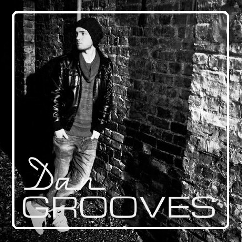Prok & Fitch vs Justice vs Simian - We Are Your Tribe (Dan Grooves Bootleg) FREE DOWNLOAD