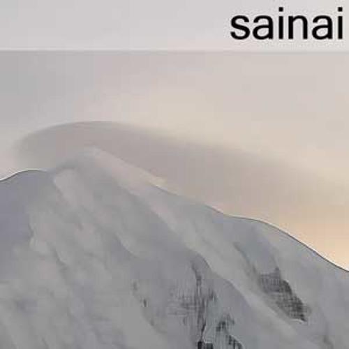 Sainai