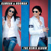 Kamran & Hooman - Age Donya Daste Man Bood