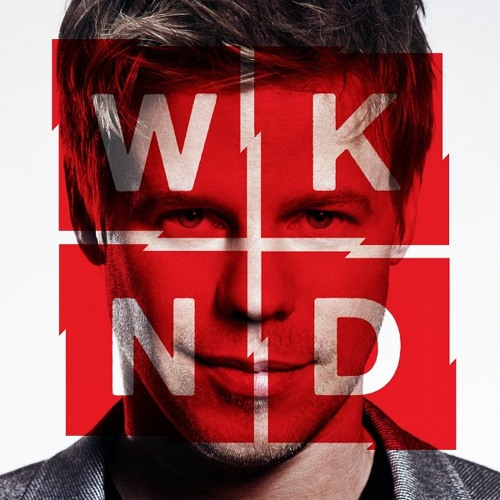 Ferry Corsten Global DJ Broadcast WKND Guestmix