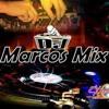 Hoy  Remix  Farruko Ft. Daddy Yankee Jory & J Alvarez
