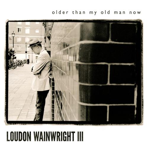 Loudon Wainwright III - Double Lifetime