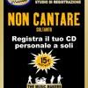 Andrea Bocelli - Vivo per lei (Base)