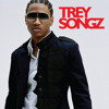 Trey Songz - Role Play