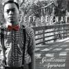 Jeff Bernat - Just Vibe