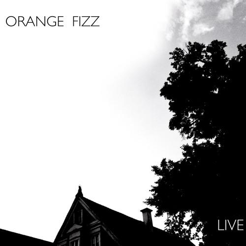 Orange Fizz  -  LIVE Snippet (2012)