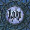 Roko - Jane (Jefferson Starship Cover)(Bacillus)