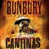 Enrique Bunbury - Mi sueño prohibido