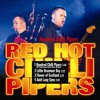 Little Drummer Boy by Red Hot Chilli Pipers