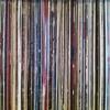Mix Demo 'fev 12
