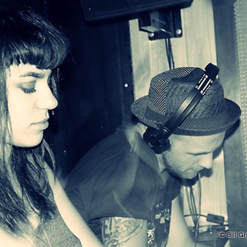 Anna Leevia and Sander Markey mix @  Rio de Janeiro